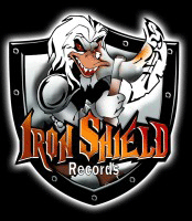 Iron Shield Records
