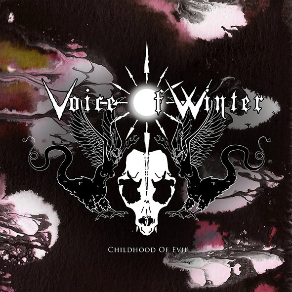 Voice of Winter