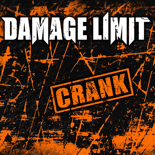Damage Limit
