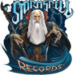 stormspell records