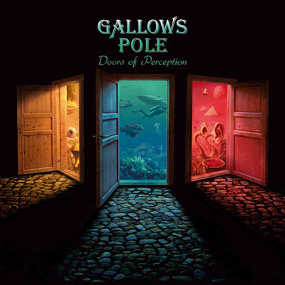 Gallows Pole